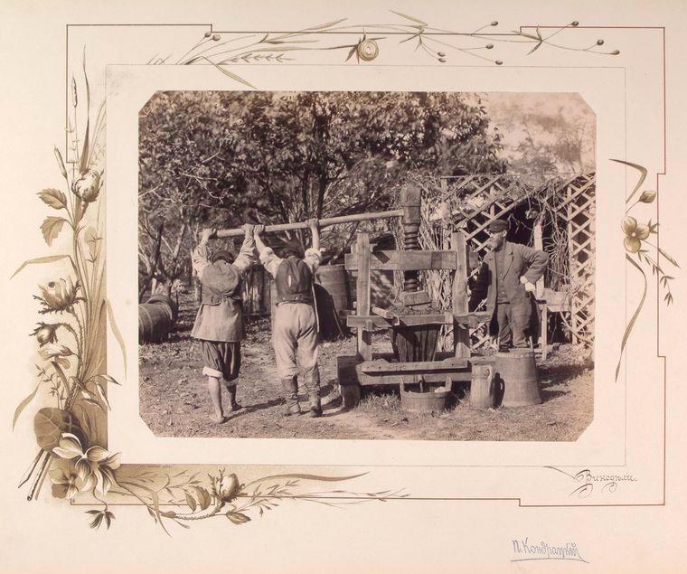 76-vidi-Kishineva-1889