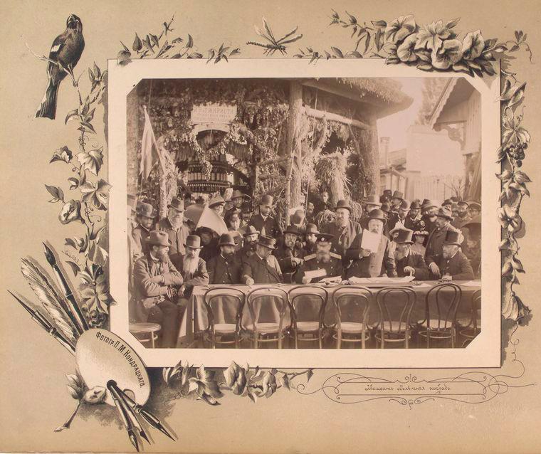 80-vidi-Kishineva-1889