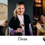 Видео: Я wINe LOVE и я Wine Friendly