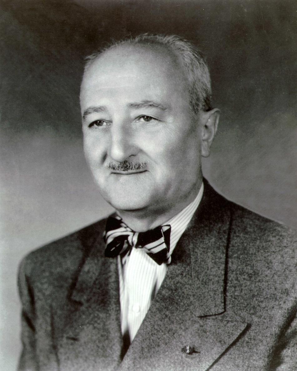 Friedman_4