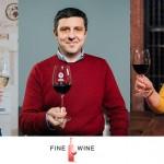 Рецепт любви и успеха от молодых «Wine Friendly»