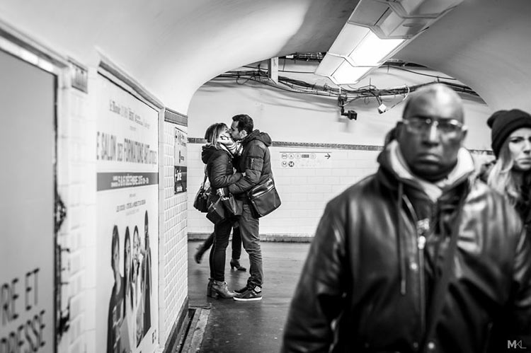 I-photograph-people-making-love-in-public-places3__880