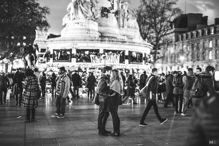 I-photograph-people-making-love-in-public-places5__880