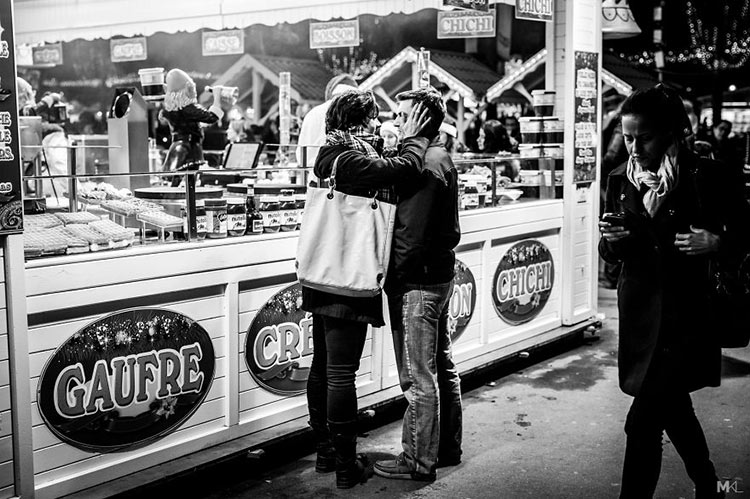 I-photograph-people-making-love-in-public-places7__880