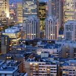 Власти Монреаля объявили конкурс на должность международного посла города