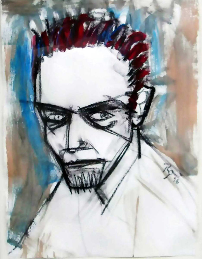 Paintings-by-David-Bowie-__700