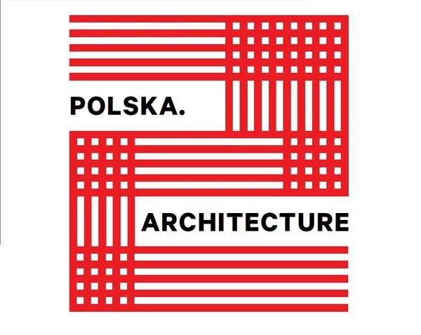 Polska-Architecture-expozitia