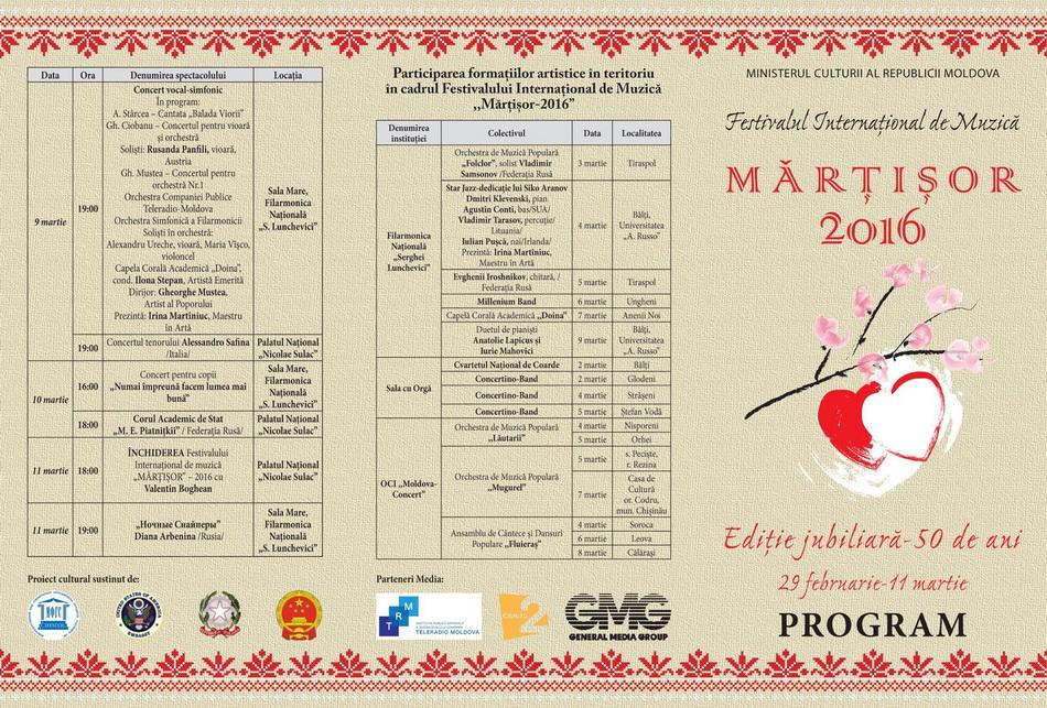 Programu-Festivalului-01