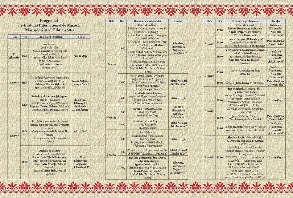 Programul-Festivalului-02