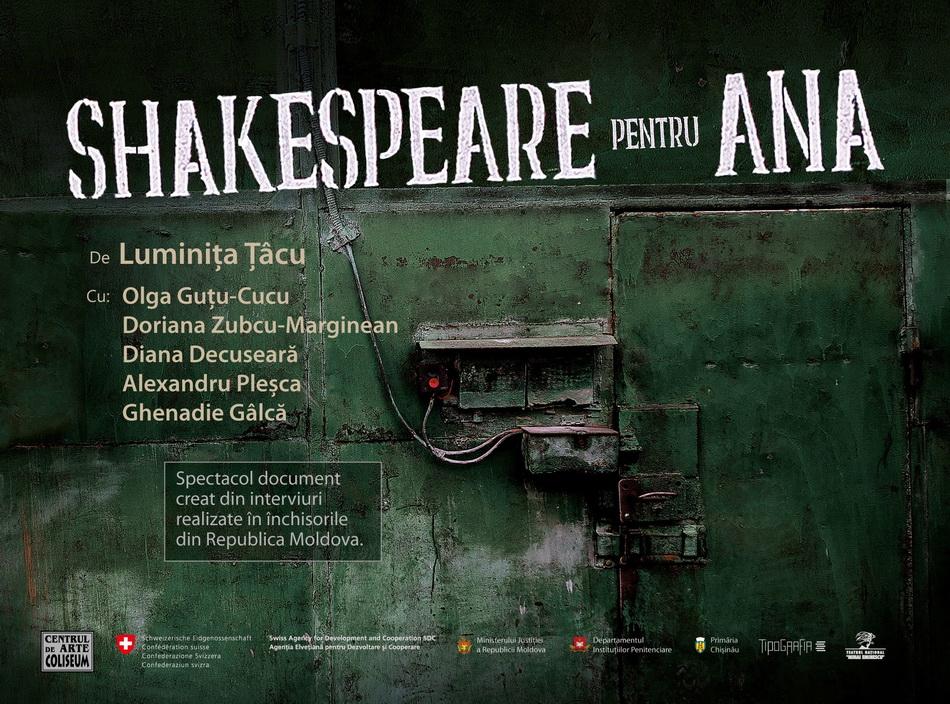 Shakespeare-pentru-Ana-03