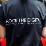 Как это было: Диджитал конференция Rockit 2016. День 1