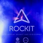 Как это было: Digital-конференция Rockit 2016. День 2