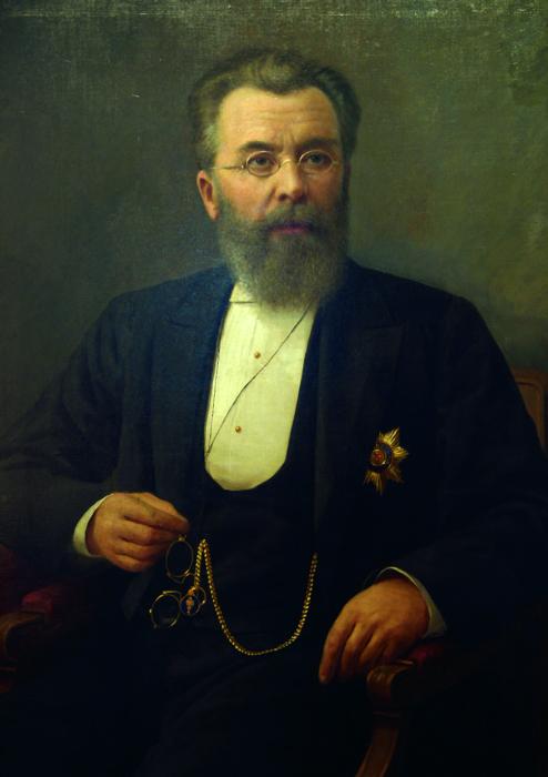 Sklifosofskiy_1