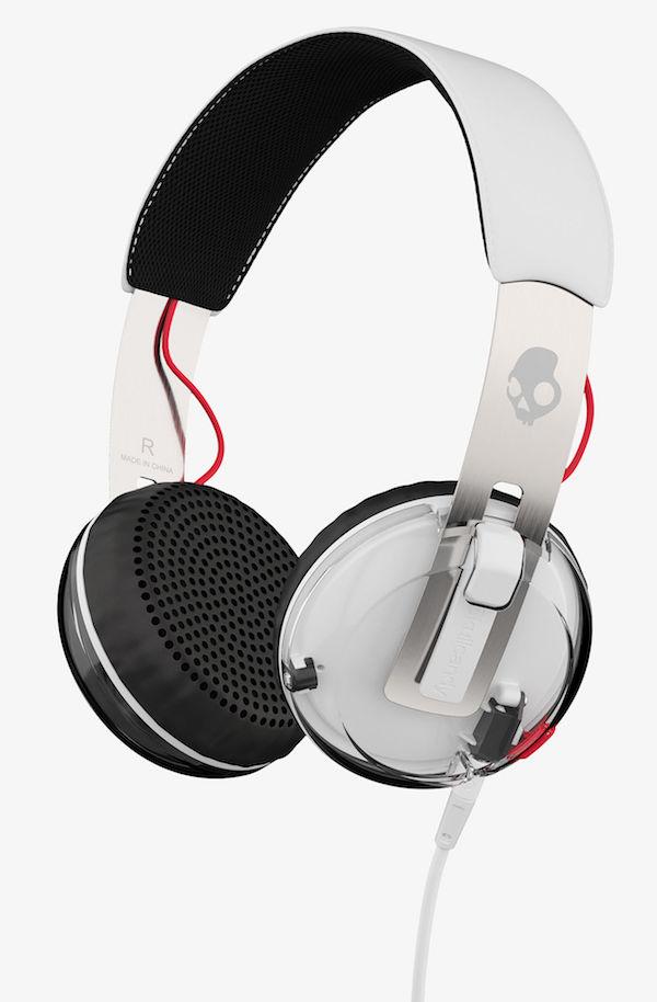 Skullcandy_Headphone_GRIND_S5GRHT-472_11_1100_Angle_Gray