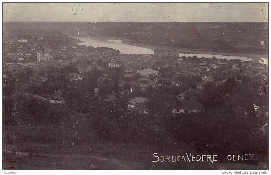 Soroca-10