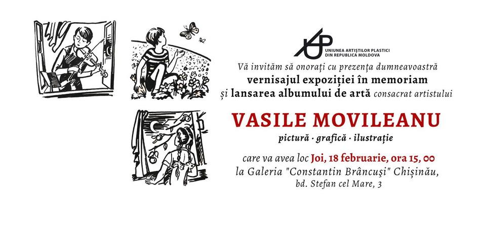 VASILE-MOVILEANU-01