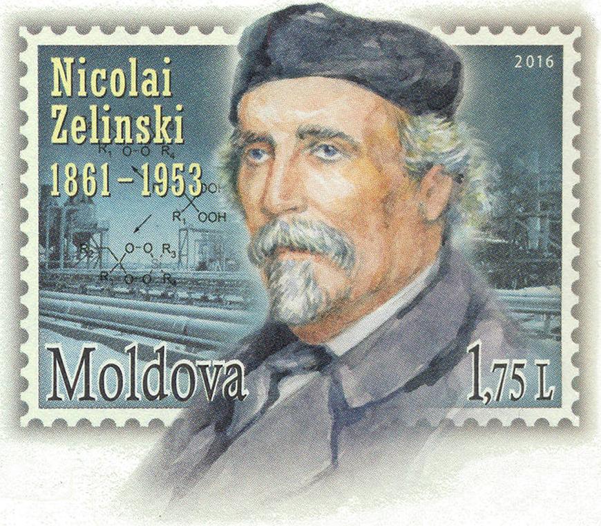 Zelinski_4