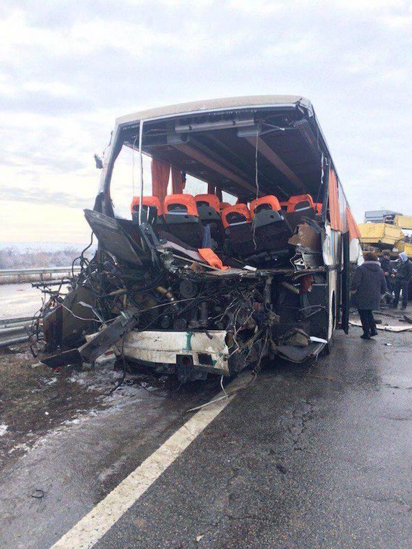 accident-moldova-odessa00002