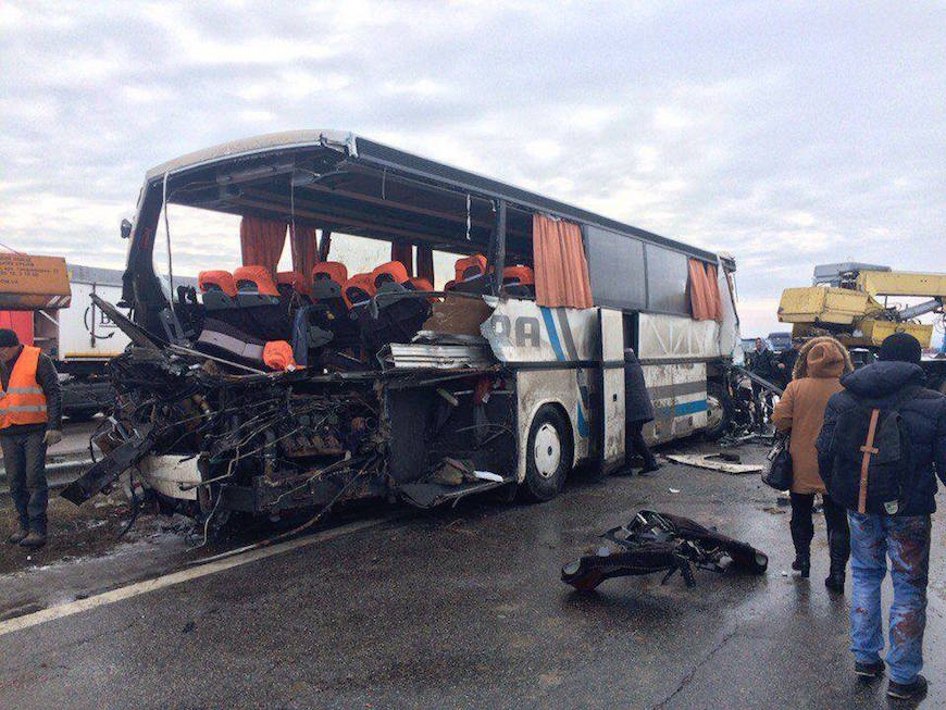 accident-moldova-odessa00004
