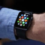 Что выбрать: Apple Watch Sport VS Apple Watch Milanese Loop