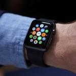 Что выбрать: Apple Watch Sport VS Apple Watch Milanese Loop