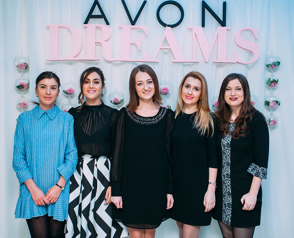 avon_dreams_16
