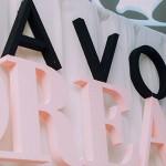 Состоялась презентация нового аромата Avon Dreams