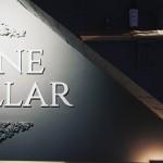 Новое место: ресторан Balzak 1840