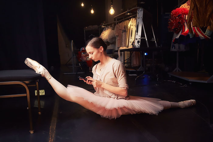 ballet-day-photography-7__700