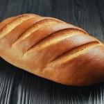 C сегодняшнего дня в продаже хлеб по 3 лея