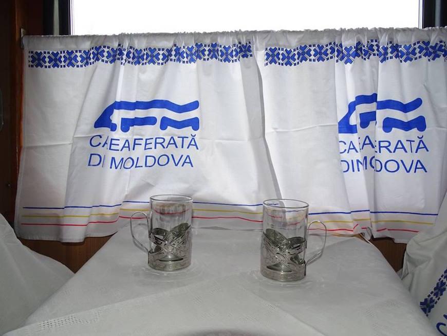 calea-ferata-moldovei00001