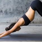 Если хочешь быть здоров: 7 полезных рекомендаций от Om Activ