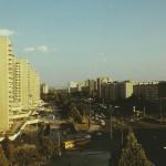 В Молдове владельцы квартир могут лишиться собственности в случае неуплаты взносов на ремонт дома