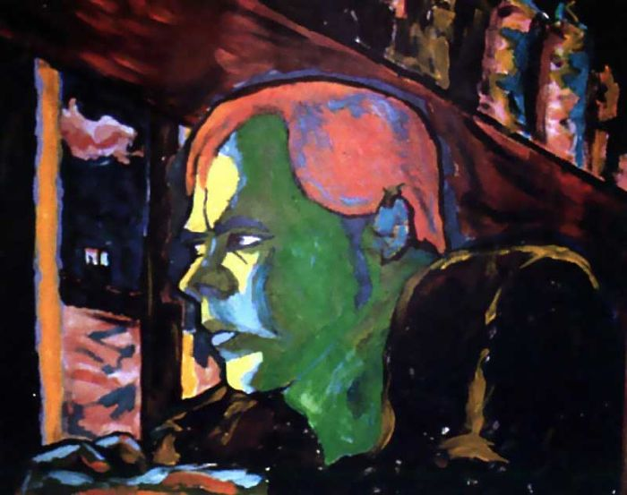 david-bowie-made-this-paintings-11__700