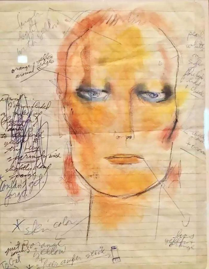 david-bowie-made-this-paintings-14__700