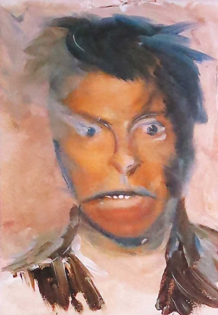 david-bowie-made-this-paintings-19__700