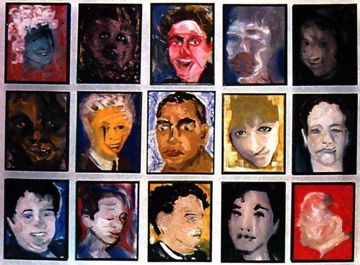 david-bowie-made-this-paintings-3__700