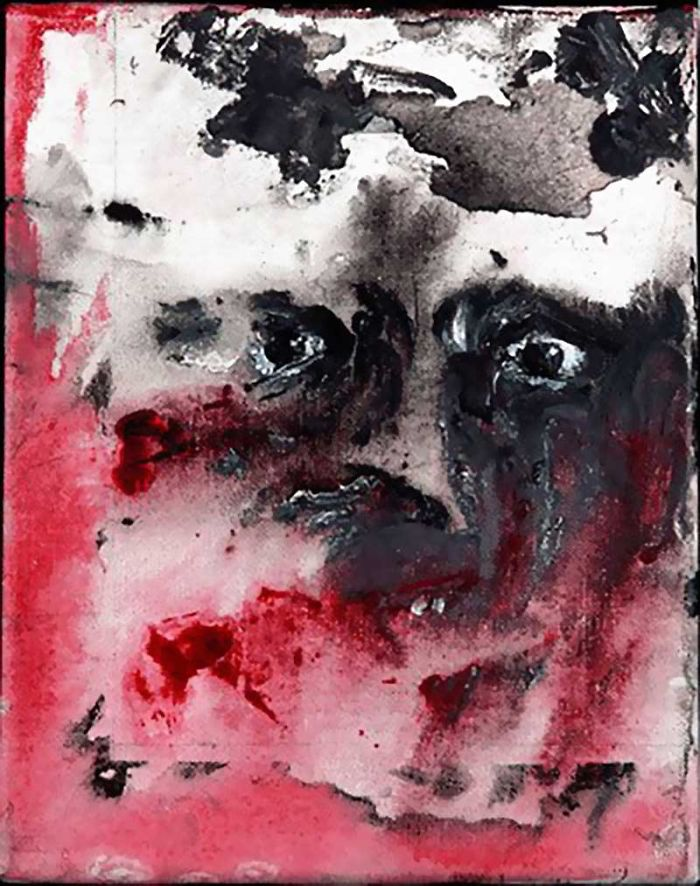 david-bowie-made-this-paintings-4__700