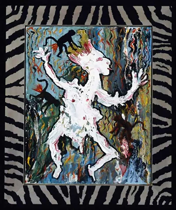 david-bowie-made-this-paintings-6__700