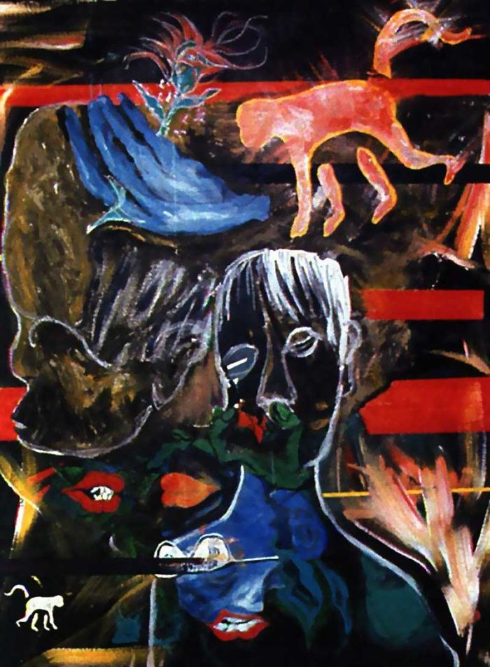 david-bowie-made-this-paintings-9__700