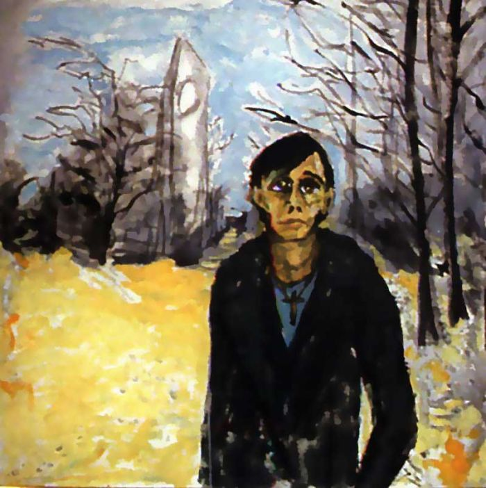 david-bowie-made-this-paintings__700