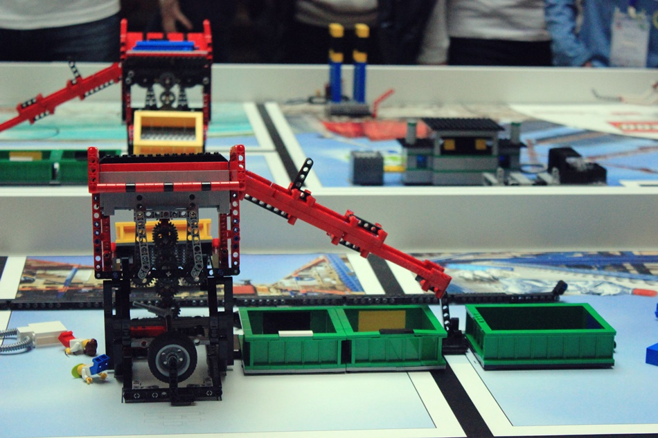 f-lego-league-2