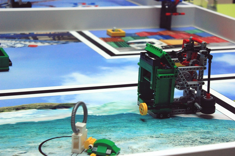 f-lego-league-3