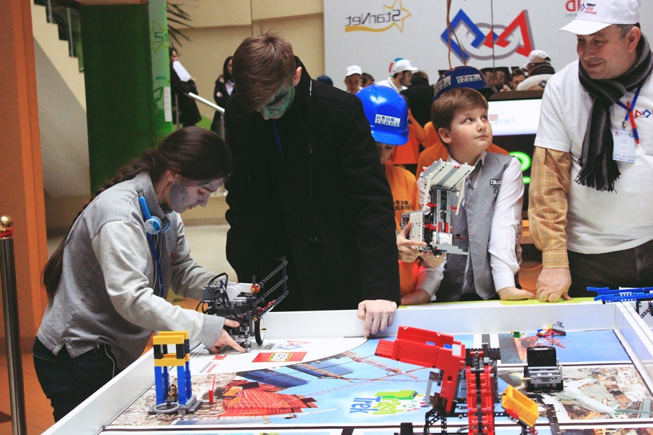 f-lego-league-4
