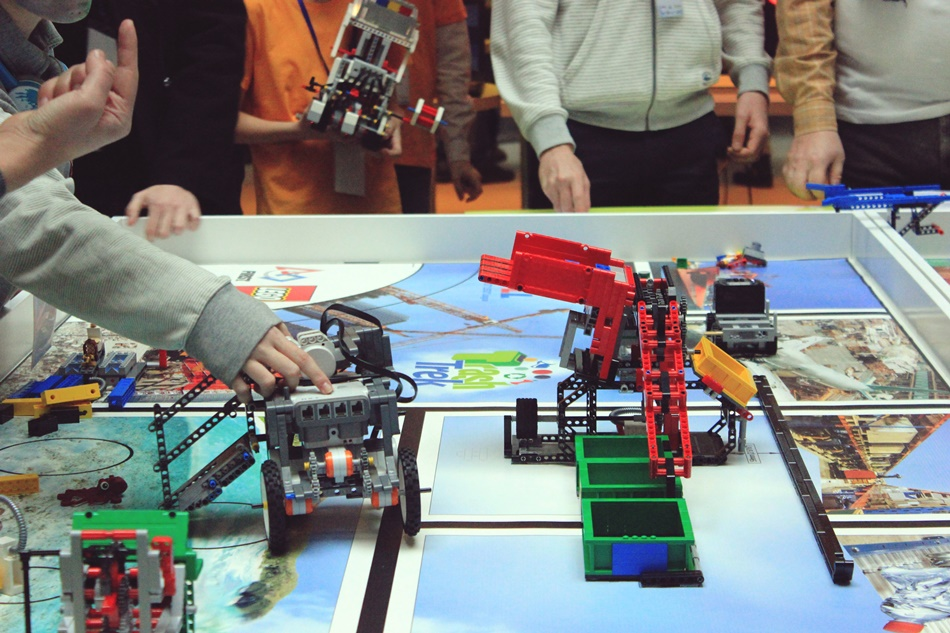 f-lego-league-5