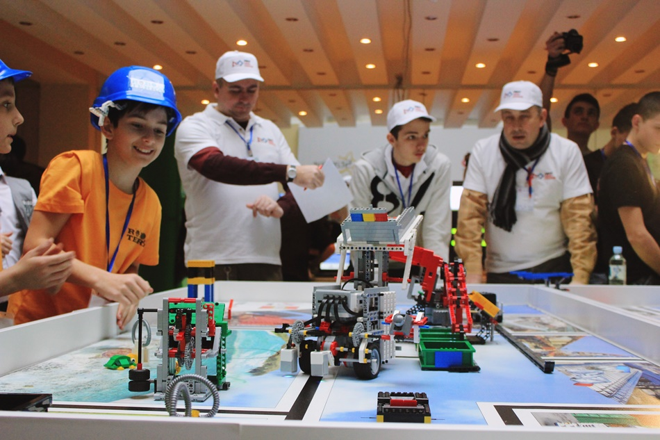 f-lego-league-6