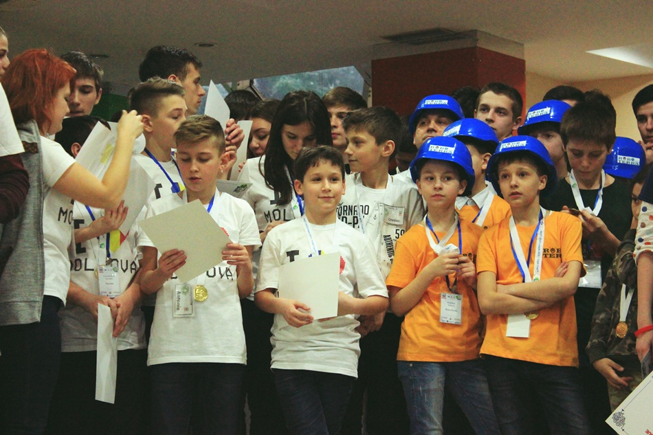 f-lego-league-8