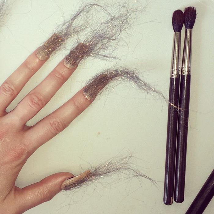 fur-nails-131__700
