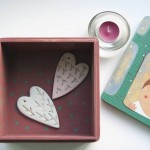 10 подарков на 14 февраля, которые можно найти в Anuka Store