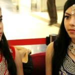 Tineri din 11 țări și-au prezentat cultura și tradițiile la Global Village Chișinău